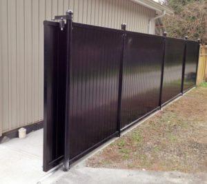 Aluminum-Gates12